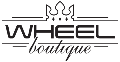 Wheel Boutique